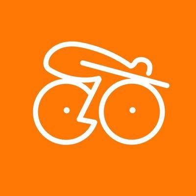 Trofeo Alfredo Binda-2019. Женская велогонка
