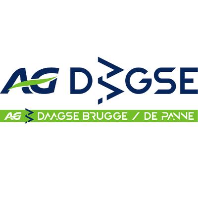 Driedaagse Brugge-De Panne-2019. Результаты