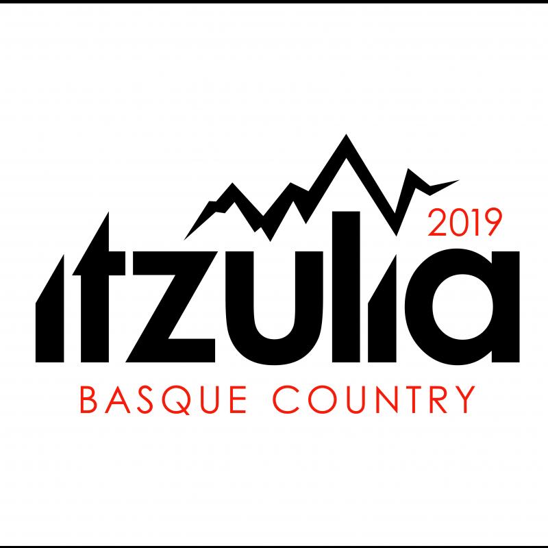 Тур Страны Басков-2019. Этап 2