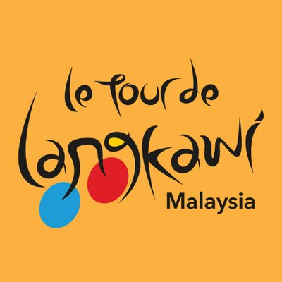 Тур Лангкави-2019. Этап 2
