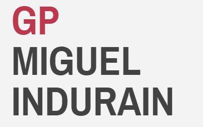 Gran Premio Miguel Indurain-2019