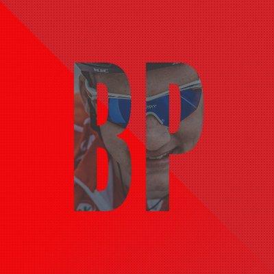 Brabantse Pijl-2019. Женская велогонка