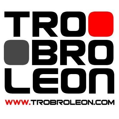 Tro-Bro Leon-2019