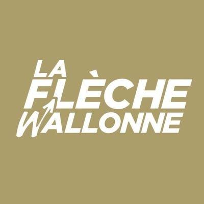 Флеш Валлонь-2020. Женская велогонка