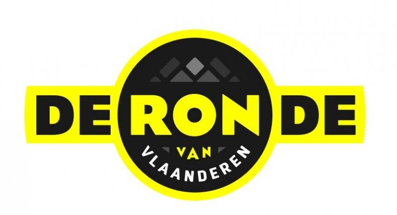 Тур Фландрии-2020. Женская велогонка