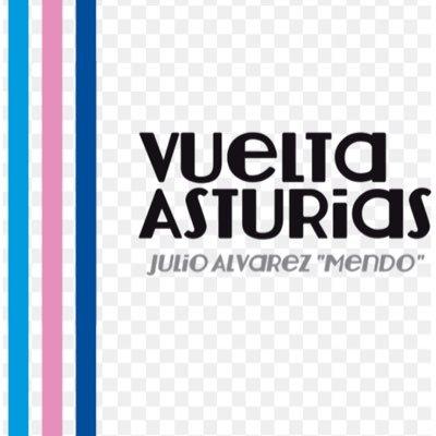 Вуэльта Астурии-2019. Этап 3