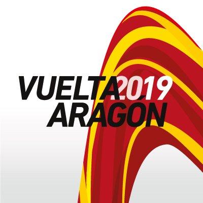 Вуэльта Арагона-2019. Этап 3