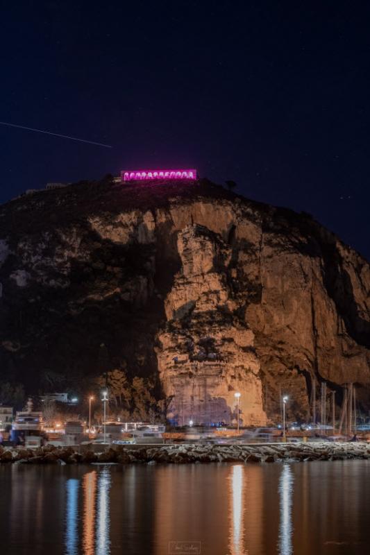 Джиро д'Италия-2019, превью этапов: 5 этап, Фраскати - Террачина