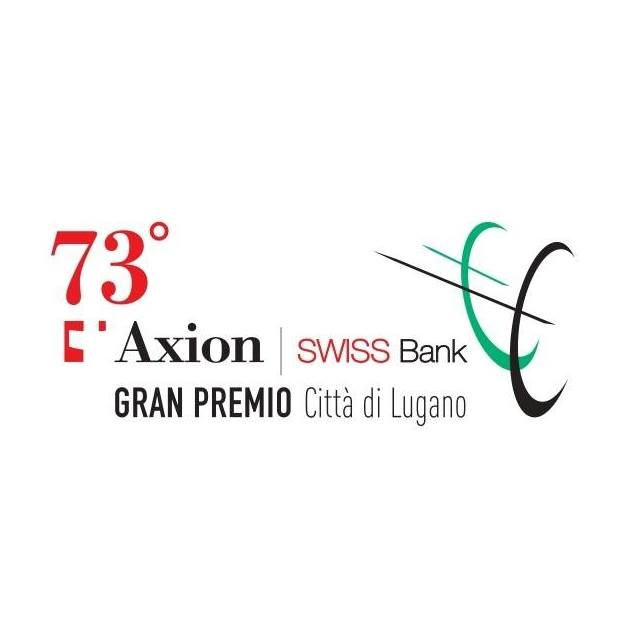 Gran Premio Citta di Lugano-2019