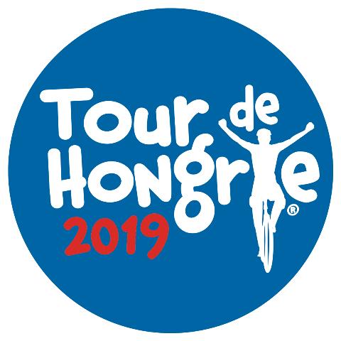 Tour de Hongrie-2019. Этап 1