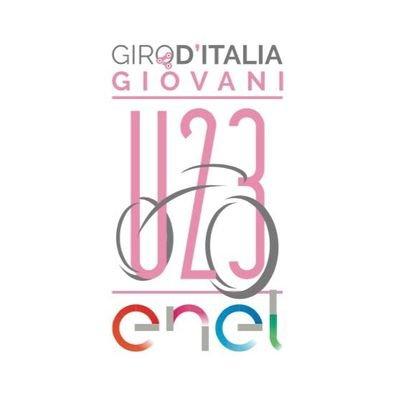 Giro Ciclistico d'Italia-2019. Этап 2