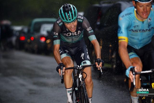 Ваут Пулс – победитель 7 этапа Критериума Дофине-2019