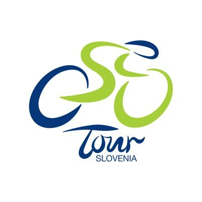 Тур Словении-2019. Этап 5