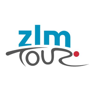 ZLM Tour-2019. Этап 2