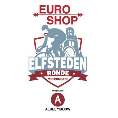 Elfstedenronde-2019