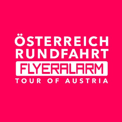 Тур Австрии-2019. Пролог