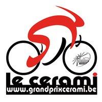 Grand Prix Cerami-2019