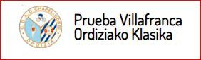 Prueba Villafranca-Ordiziako Klasika-2019