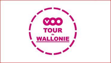 Тур Валлонии-2019. Этап 5