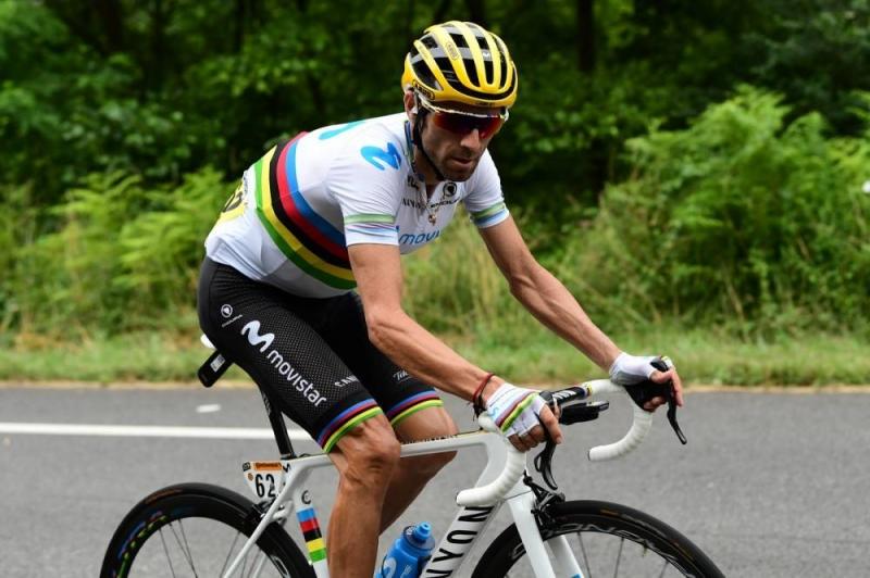 Микель Ланда: «Думаю, что подиум Тур де Франс-2019 возможен»