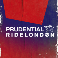 Prudential RideLondon-Surrey Classic-2019