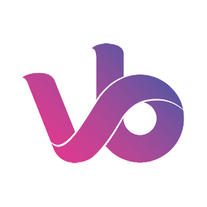 Вуэльта Бургоса-2019. Этап 5