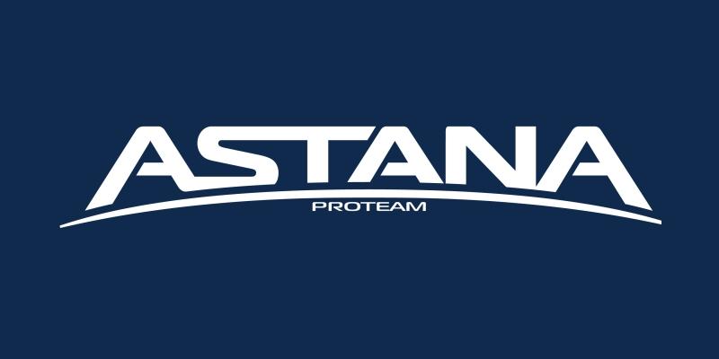 Александр Власов переходит в команду «Астана»