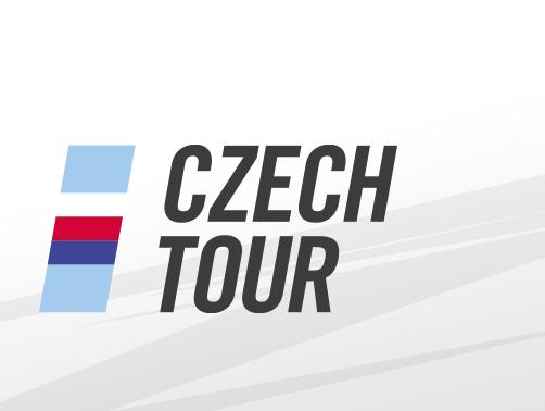 Тур Чехии-2019. Этап 4