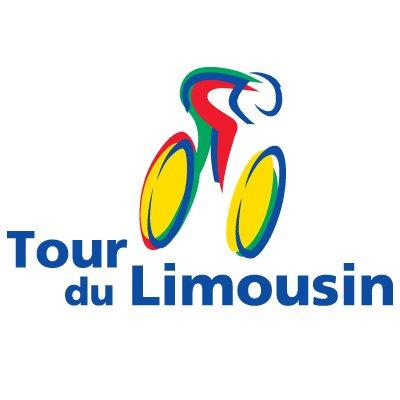 Tour du Limousin - Nouvelle Aquitaine-2019. Этап 4