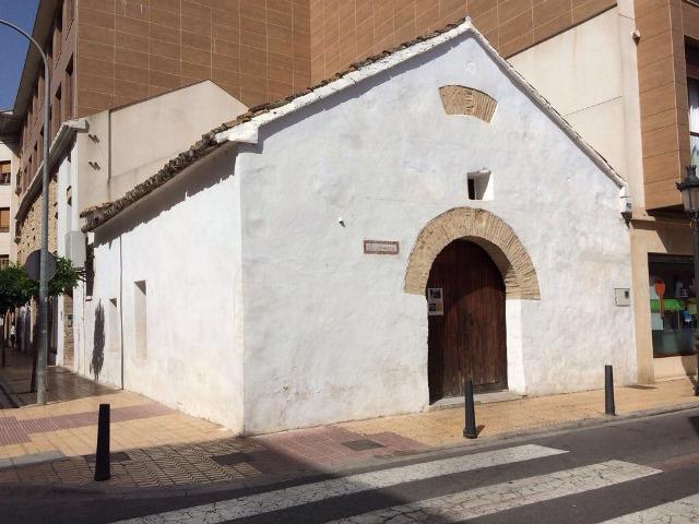 Вуэльта Испании-2019, превью этапов: Этап 5, Ла-Эльяна - Обсерватория Хаваламбре