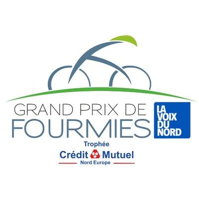 GP de Fourmies-La Voix du Nord-2019