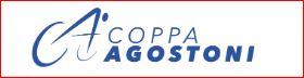 Coppa Agostoni - Giro delle Brianze-2021. Результаты