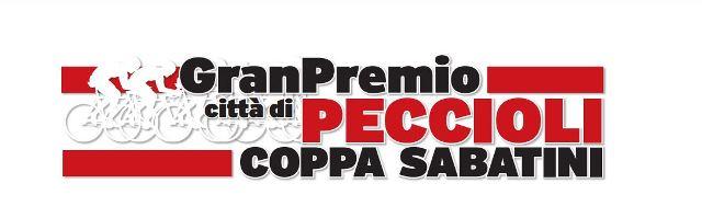 Coppa Sabatini - Gran Premio citta di Peccioli-2019