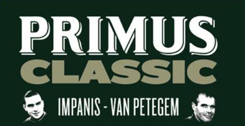 Primus Classic-2019