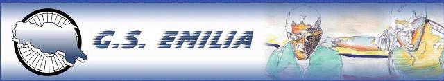 Giro dell'Emilia-2019