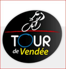 Tour de Vendee-2019