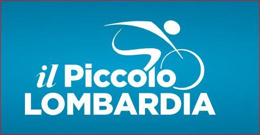 Il Piccolo Lombardia-2019