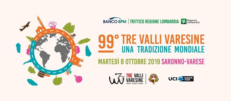 Tre Valli Varesine-2019