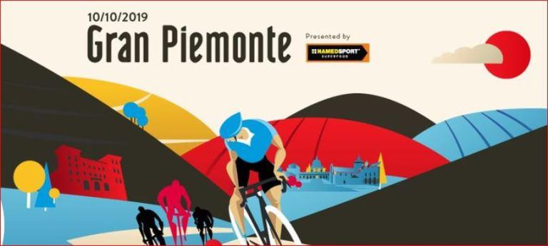 Gran Piemonte-2019