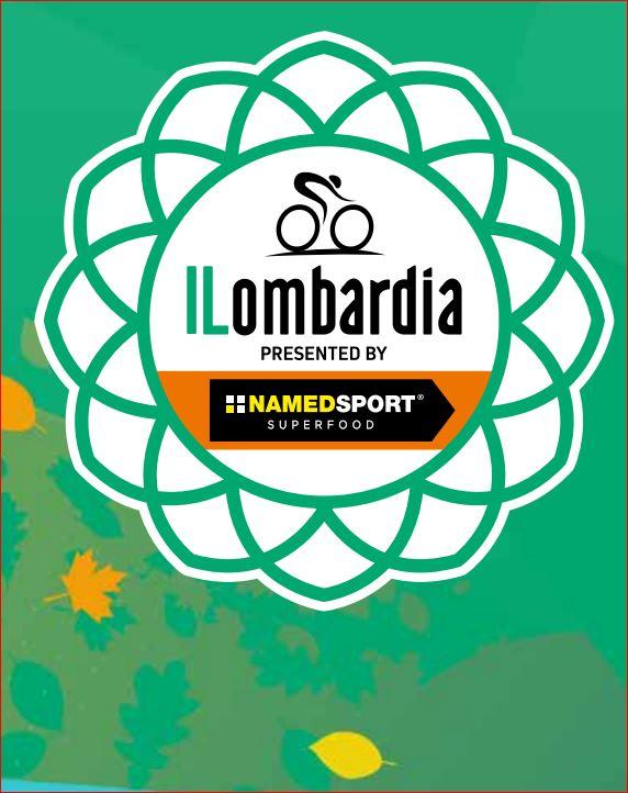 Ломбардия-2019. Результаты