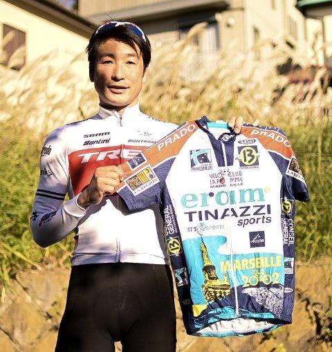 Фумиюки Беппу досрочно расторг контракт с велокомандой Trek-Segafredo и перешёл в команду Delko Marseille Provence