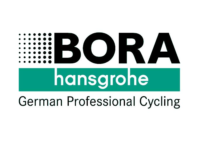 Сформирован состав команды Bora-hansgrohe на 2020 год