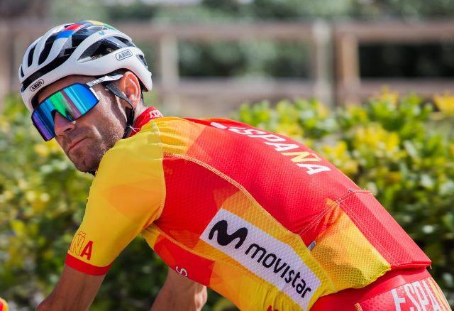 Алехандро Вальверде поедет Тур де Франс-2020