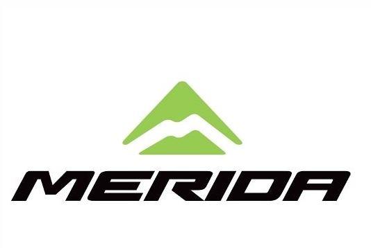 Компания Merida в 2020 году уйдёт из титульных спонсоров команды Bahrain-Merida