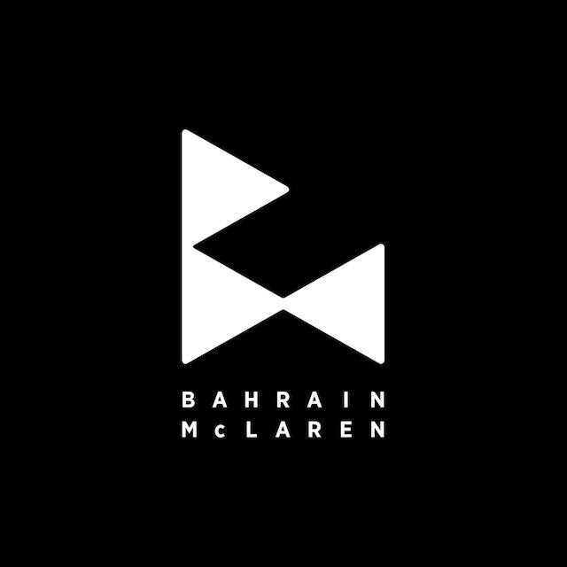 Велокоманда Bahrain-Merida с 2020 года будет называться Bahrain McLaren