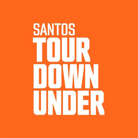 Тур Даун Андер-2020. Этап 4