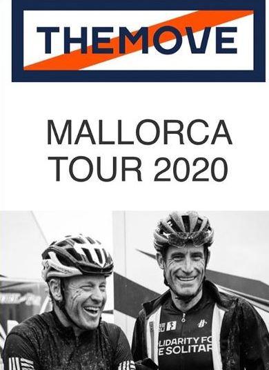 Лэнс Армстронг организует недельный велотур на Майорке для 12 желающих