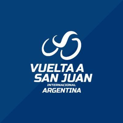 Вуэльта провинции Сан-Хуан-2020. Этап 7