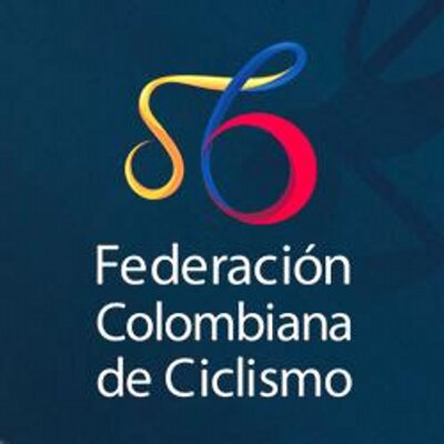 National Championships Colombia - Road Race