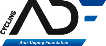 CADF перепроверит допинг-пробы велогонщиков за 2016 и 2017 годы